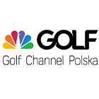 GOLF CHANNEL POLSKA